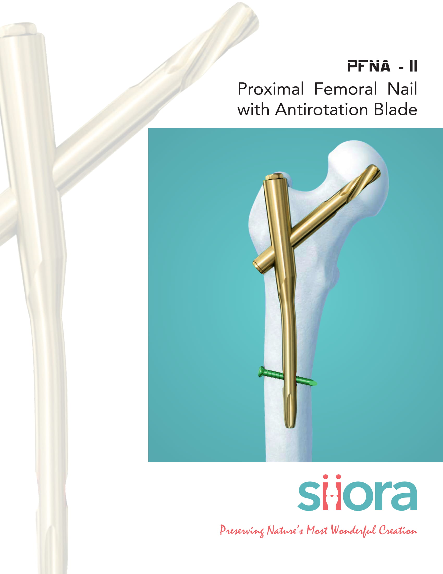 PFNA-II-PROXIMAL-FEMORAL-NAIL-WITH-ANTIROTATION-BLADE